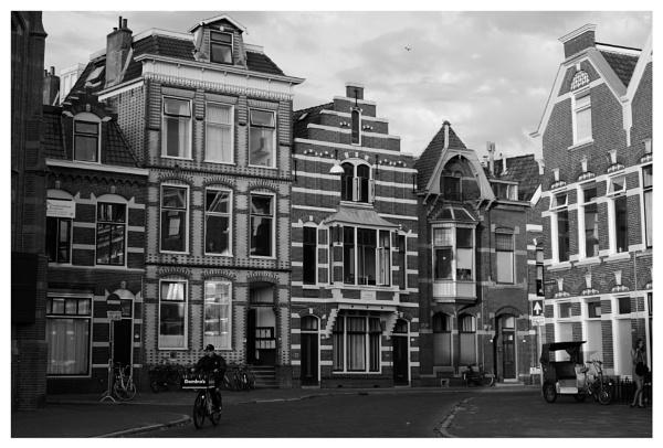 groningen /holland by bliba
