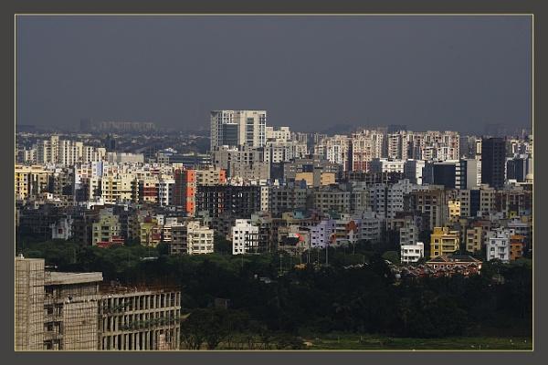 Morning,2 by prabhusinha