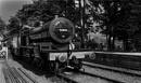 North Norfolk Railway by Bravdo