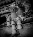Hi I am Bill by wynn469