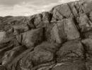 Archean Rocks 2 by Francois Lepinay