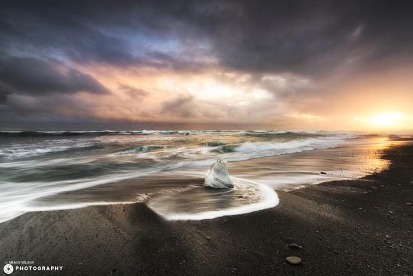 Iceland by puma00065