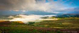 Hope Valley Mist 2