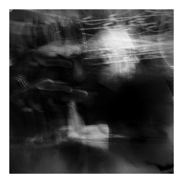 Tango by gerainte1