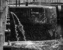 TITANIC QUARTER BELFAST by ANIMAGEOFIRELAND