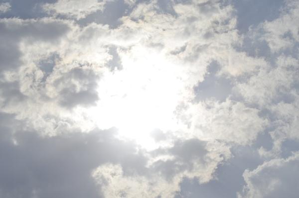 Abha Sky by faisalzeben