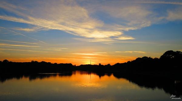 Emley View by Jodyw17