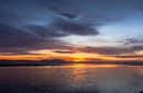 Ayrshire sunset by mohikan22 at 23/09/2016 - 2:44 PM