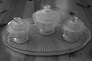 Art Deco Dressing-Table Set by petebfrance