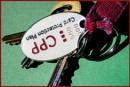 Keys and Fob by JawDborn