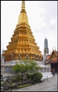 The Grand Palace by ColleenA
