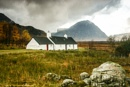the cottage by arnieg