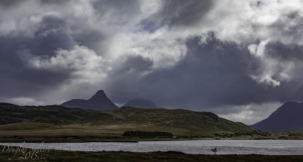 Coigach... by Scottishlandscapes