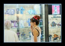 Souvenir shop III