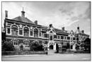 Reigate Town Hall by EddieAC