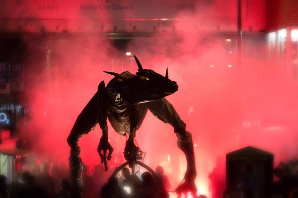 derby feste 2016 by stevegilman