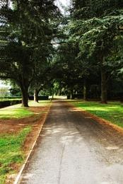 War Memorial Park Coventry