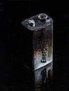Deadly smoke alarm battery. by oldblokeh