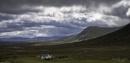 Rannoch Moor... by Scottishlandscapes