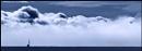 The Wild Blue Yonder... by Scottishlandscapes