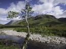 Hanging On... by Scottishlandscapes