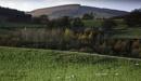 Roamin in the gloamin... by Scottishlandscapes