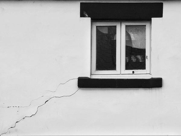 Window by Dave_Henderson