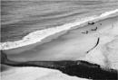 Beach by notsuigeneris