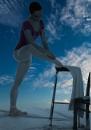 Ballerina by ginz04