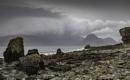 Skye Weather Forecast... by Scottishlandscapes