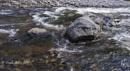 Boulders... by Scottishlandscapes