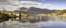 Arkle... by Scottishlandscapes