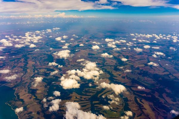 From above by rninov