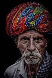 Milkman 2 of Pushkar