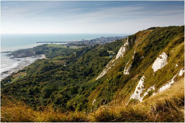 South Coast Views by dark_lord