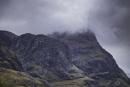 Glencoe Mood... by Scottishlandscapes