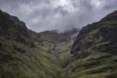 Coire Nan Lochan... by Scottishlandscapes
