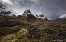 Glencoe Shelter... by Scottishlandscapes