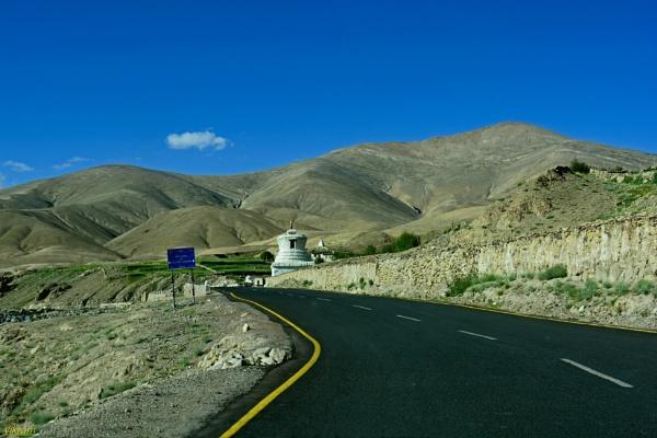 Leh- Manali Highway[ India]3 by Bantu