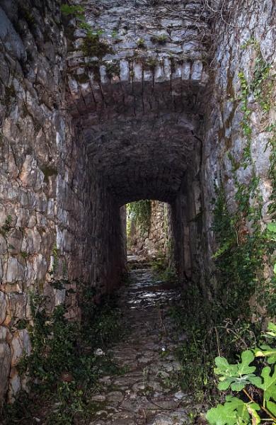 Portal by nklakor
