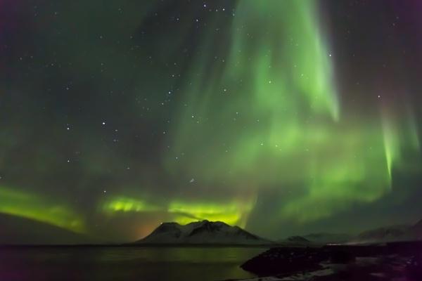 Aurora Explosion by Legend147