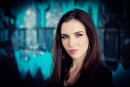 Megan Fox II by GregorP