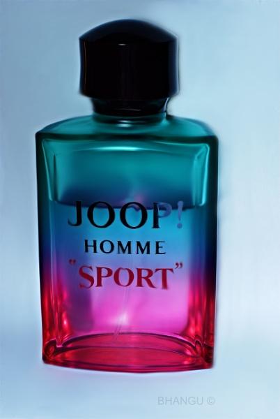 Joop!! by Jat_Riski