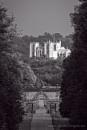 Ripon Cathedral by Alan_Baseley