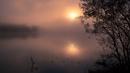 Loch Achray by AndyB1976