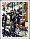 Shipshape & Bristol Fashion by Philip_H