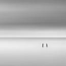 Minimal Landscape IV by Diggeo