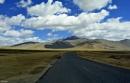 Leh -Manali Highway [India] 11 by Bantu