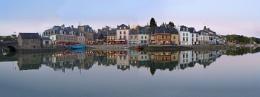 Port De St Goustan, Auray
