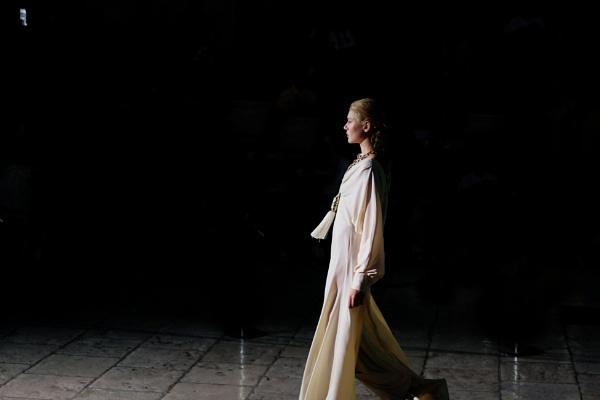 Fashion II by Split